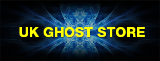 UK Ghost Store