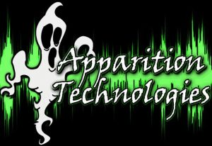 Apparition Technologies logo