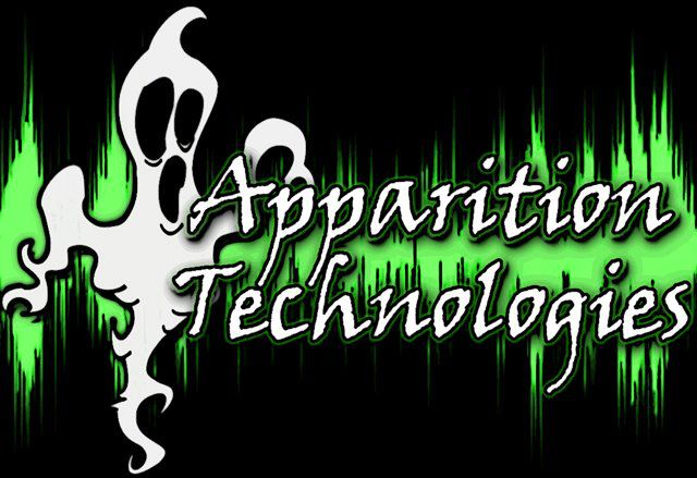 Who are Apparition Technologies ?