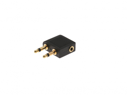 PSB 11 output adaptor